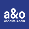 a&o Hotel and Hostels
