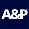 A&P Group Limited
