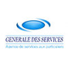 GROUPE GDS EXPANSION