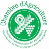 CHAMBRE D'AGRICULTURE DU LUXEMBOURG