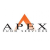 Apex Fund Services Limited