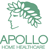 Apollo Home Healthcare Ltd