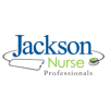 PERM CASE MANAGER – WORKERS COMP Earn $100K +/- - Jackson Nurse Professionals - Fresno