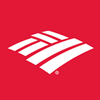 Video Client Services Specialist I - Bank of America - Rio Rancho