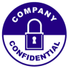 Work in Customer Service? Earn Extra Cash - Company Confidential - Arlington