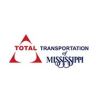 Total Transportation of Mississippi, LLC