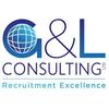 G&L Consulting Limited