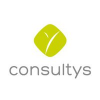 CONSULTYS