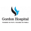 Gordon Hospital and Murray Medical Center