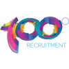 100% IT Recruitment Ltd