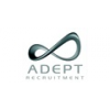 Adept Recruitment Limited