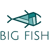 Big Fish Recruitment Ltd