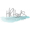 HR Heads Ltd
