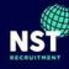 NST Recruitment Limited