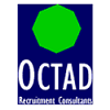 Octad Recruitment Limited