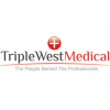 Triple West Medical