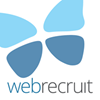 Webrecruit