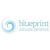 Blueprint Schools Network