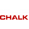 Chalk Mountain Services of Texas Logo