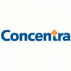 Orthopedic Surgeon Bakersfield, CA Consultant - Concentra - Bakersfield
