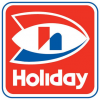 Holiday Companies, Inc