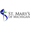St. Mary's of Michigan, MI