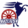 Thrive Logistics Inc