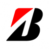 Bridgestone NZ Ltd