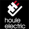 Houle Electric Limited