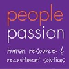 People Passion