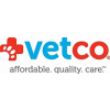 VETERINARIAN - RELIEF, NEW APPOINTMENT-BASED SYSTEM! - STUART
