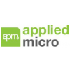 Applied Micro Circuits Corporation