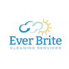 Ever Brite Cleaning Services