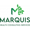 Marquis Health Consulting Services