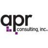 APR Consulting, Inc