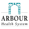 Arbour Health System