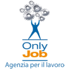 ONLY JOB S.R.L.