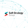 Soft Strategy s.p.a