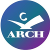 Arch Staffing & Consulting