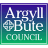 Argyll Bute Council