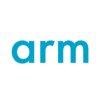 arm limited