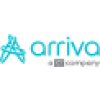 Arriva North West & Wales