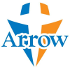 Arrow Child & Family Ministries