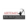 Artemis Recruitment Consultants