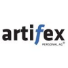artifex Personal AG