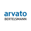 Arvato CRM Solutions