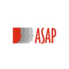 ASAP Staffing Services