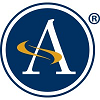 Asbury Communities Inc.