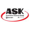 ASK Industries