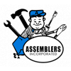 PRODUCT ASSEMBLY TECHNICIAN - HIALEAH
